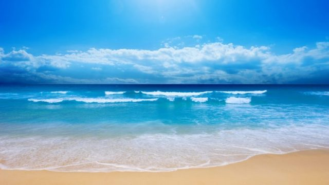 Nằm mơ thấy biển báo hiệu điều gì, đánh con gì chắc ăn?