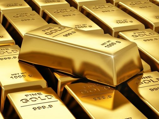 Nằm mơ thấy vàng làm điềm lành hay điềm dữ, đánh con gì chắc ăn?