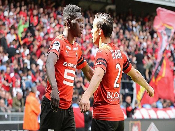 Nhận định Rennes vs Lille, 02h05 ngày 25/5
