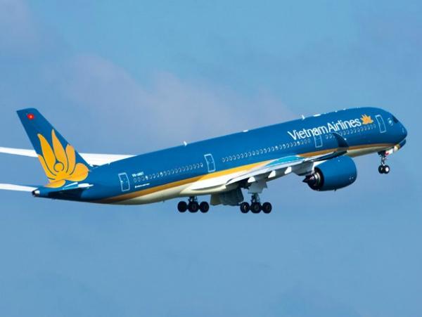 Nằm mơ thấy máy bay nên chơi xổ số con gì may mắn