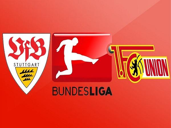 Dự đoán Stuttgart vs Union Berlin, 1h30 ngày 24/05