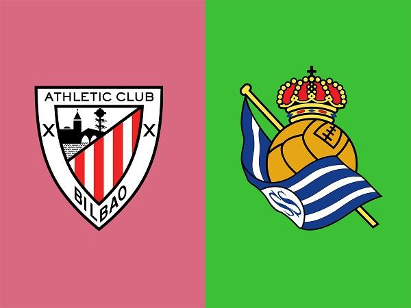 Nhận định kèo Bilbao vs Sociedad 3h00, 31/08 (VĐQG Tây Ban Nha)
