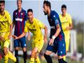 Nhận định Levante vs Villarreal 03h00, 24/08