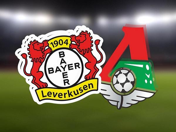 Nhận định kèo Juventus vs Leverkusen 2h00, 2/10 (Champions League)