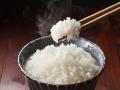 Chiêm bao thấy ăn cơm nên đánh con số đề nào ăn chắc
