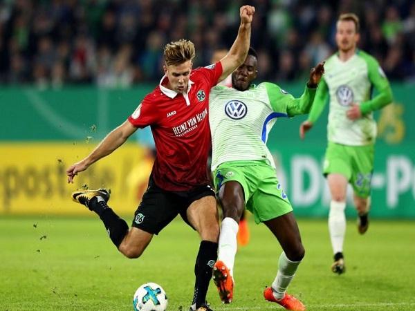 Nhận định Holstein Kiel vs Hannover, 23h30 ngày 20/9