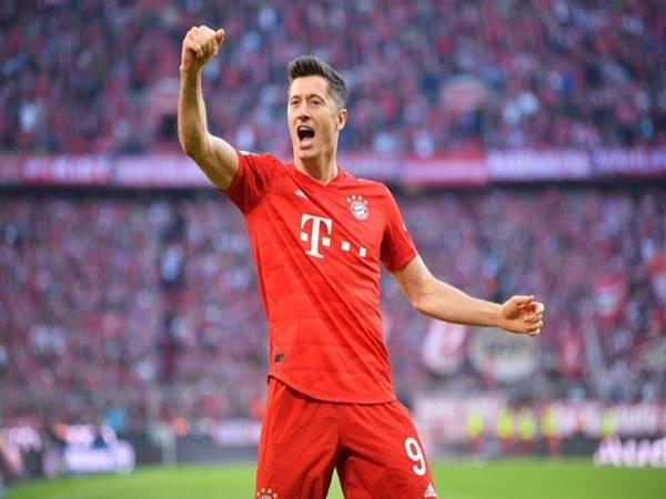 HLV Bayern Munich vẫn không hài lòng
