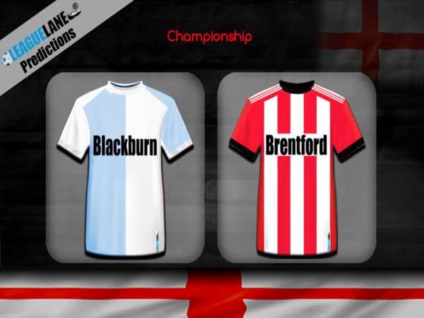 blackburn-vs-brentford-02h45-ngay-28-11