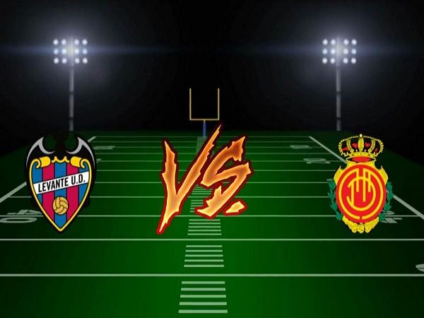 Nhận định kèo Levante vs Mallorca 3h00, 23/11 (VĐQG Tây Ban Nha)
