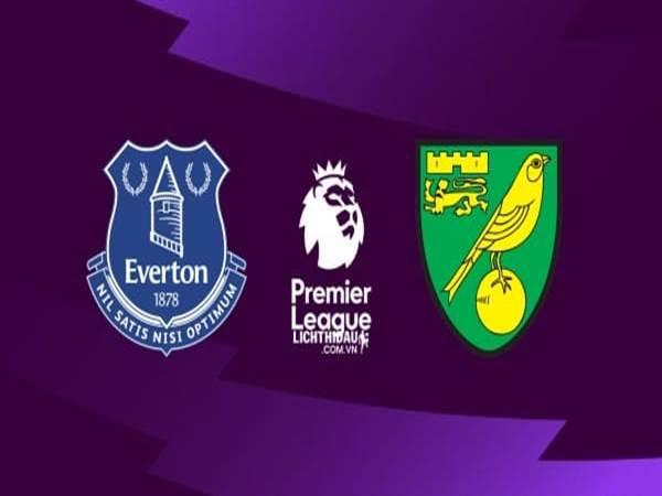 Nhận định Everton vs Norwich City, 22h00 ngày 23/11