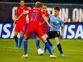 Nhận định kèo Châu Á Hungary vs Uruguay (1h00 ngày 16/11)