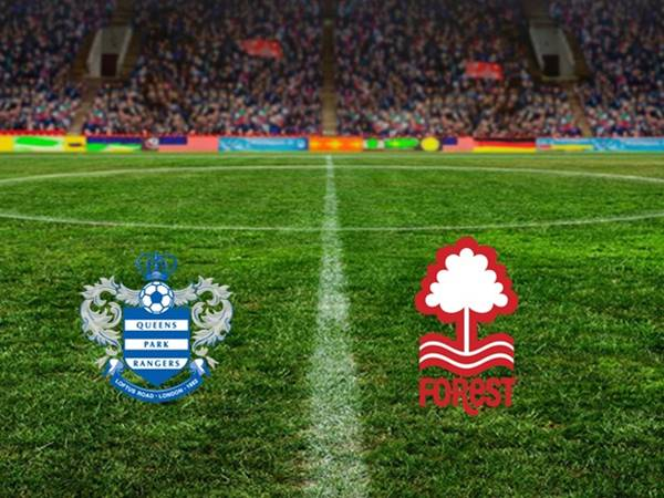 qpr-vs-nottingham-02h45-ngay-28-11