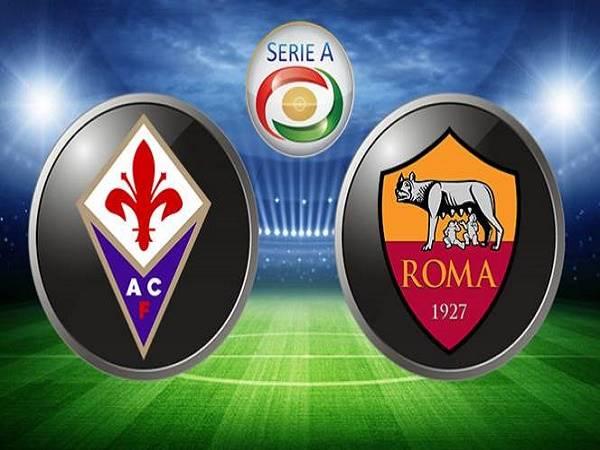 Nhận định kèo Fiorentina vs AS Roma 2h45, 21/12 (VĐQG Italia)