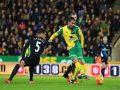 Nhận định trận đấu Norwich City vs Arsenal (21h00 ngày 1/12)