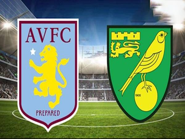 Nhận định Watford vs Aston Villa 22h00 ngày 28/12