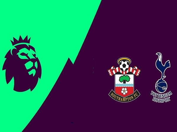 Nhận định kèo Southampton vs Tottenham 22h00, 1/01 (Ngoại Hạng Anh)