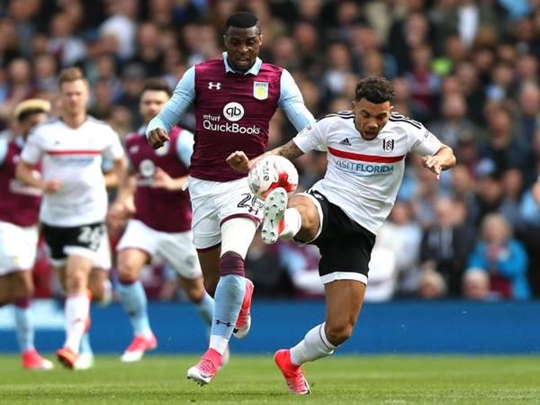 Nhận định Fulham vs Aston Villa, 22h00ngày 04/01