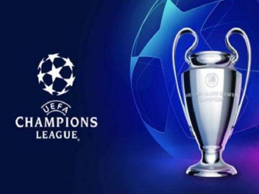 Nghiên cứu về tỷ lệ cá cược bóng đá Champions League cùng V9BET