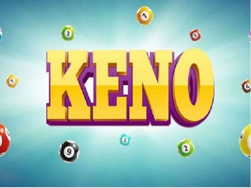 Cách chơi Keno đơn giản nhưng không phải ai cũng biết?