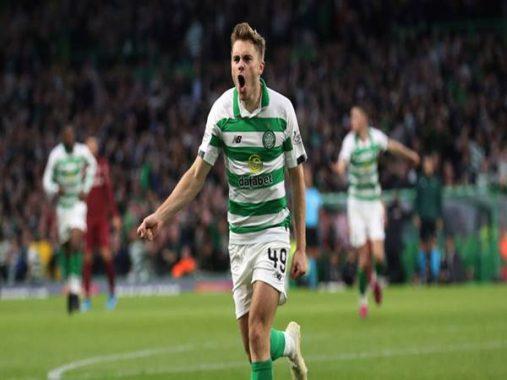 Nhận định tỷ lệ trận Copenhagen vs Celtic (00h55 ngày 21/2)