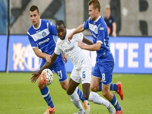 Nhận định tỷ lệ Dinamo Brest vs Smolevichy (22h00 ngày 20/3)