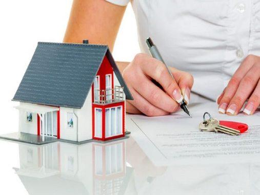 Mơ thấy mua nhà mới đánh con gì? Ý nghĩa giấc mơ
