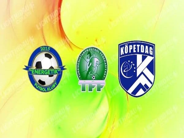 Nhận định Energetik vs Kopetdag, 20h00 ngày 14/05