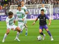 Nhận định bóng đá Greuther Furth vs Osnabruck (23h30 ngày 26/5)