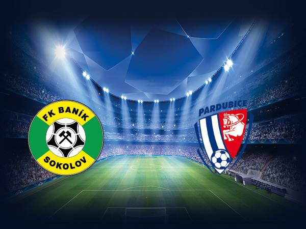 Nhận định Sokolov vs Pardubice, 23h00 ngày 3/6