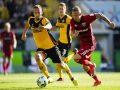 Nhận định tỷ lệ Hannover vs Dynamo Dresden (23h30 ngày 3/6)