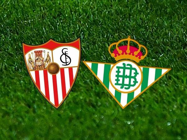 Nhận định Sevilla vs Betis, 3h00 ngày 12/06