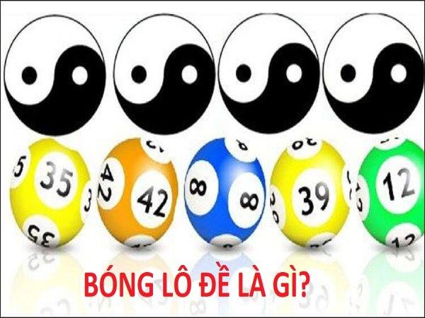 bong-lo-de-la-gi
