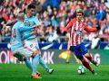 Nhận định Celta Vigo vs Atletico Madrid (2h00 ngày 8/7)