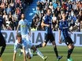 Nhận định kèo Châu Á Atalanta vs Brescia (2h45 ngày 15/7)