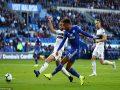 Nhận định kèo Châu Á Fulham vs Cardiff City (2h15 ngày 11/7)