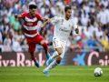 Nhận định kèo Granada vs Real Madrid, 03h00 ngày 14/07