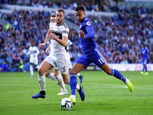 Nhận định soi kèo Fulham vs Cardiff, 01h45 ngày 31/07, Hạng Nhất Anh