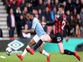 Nhận định tỷ lệ Manchester City vs Bournemouth (00h00 ngày 16/7)