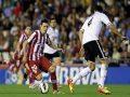 Nhận định tỷ lệ Valencia vs Athletic Bilbao (00h30 ngày 2/7)