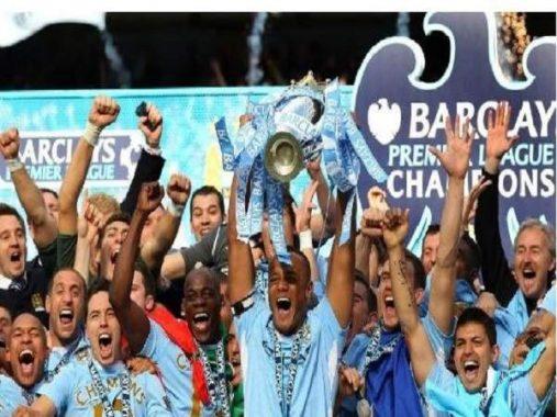 Tổng hợp những trận đấu hay nhất trong lịch sử bóng đá thế giới