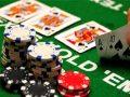 Casino Thiên Hạ có uy tín không? Thực hư lừa đảo người chơi ra sao?