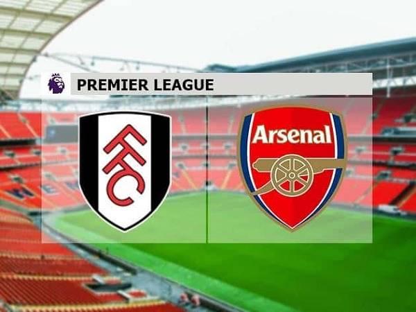 Nhận định Fulham vs Arsenal 18h30, 12/09 - Ngoại hạng Anh
