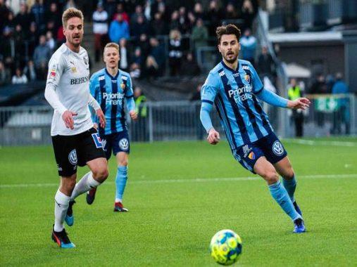 Nhận định tỷ lệ Molde vs Ferencvarosi (2h00 ngày 24/9)