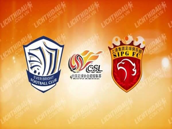 shijiazhuang-vs-shanghai-sipg-19h00-ngay-22-9