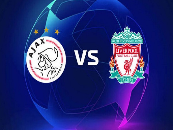 Nhận định Ajax vs Liverpool 02h00, 22/10 - Champions League