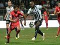 Nhận định kèo Tài Xỉu Rennes vs Angers (2h00 ngày 24/10)