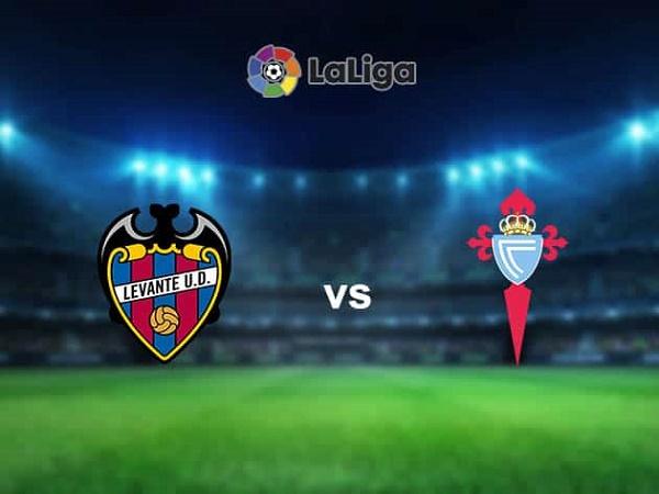 Nhận định Levante vs Celta Vigo 03h00 ngày 27/10, VĐQG Tây Ban Nha