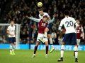 Nhận định tỷ lệ Burnley vs Tottenham (3h00 ngày 27/10)
