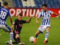 Nhận định tỷ lệ HNK Rijeka vs Real Sociedad (23h55 ngày 22/10)