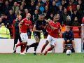 Nhận định tỷ lệ Nottingham vs Rotherham (1h45 ngày 21/10)